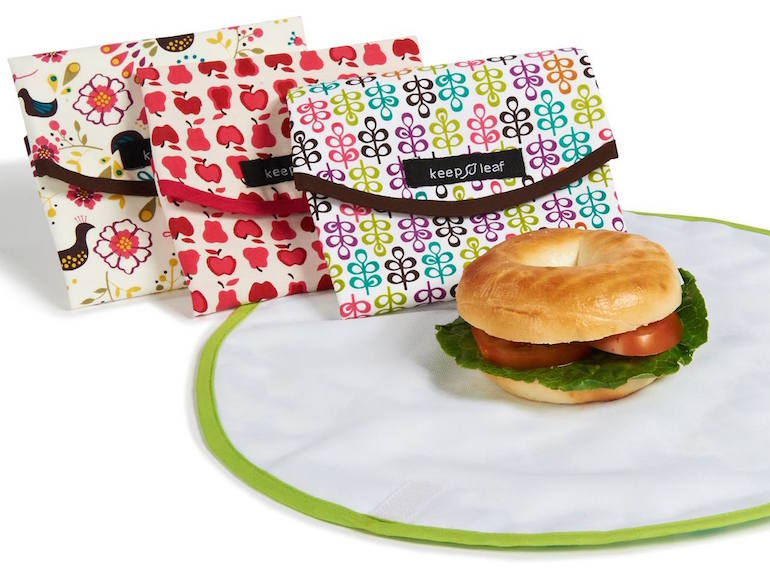 Resuable-sandwich-bags-Keep-Leaf