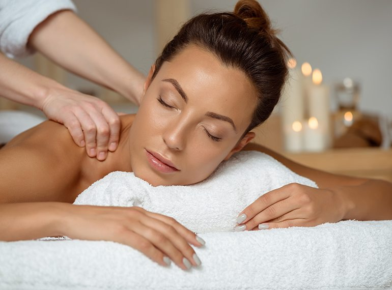 affordable spas