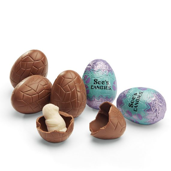 Loco for choco where to buy easter eggs and good chocolate in singapore sees candies where to buy easter eggs singapore honeykids asia negle Choice Image