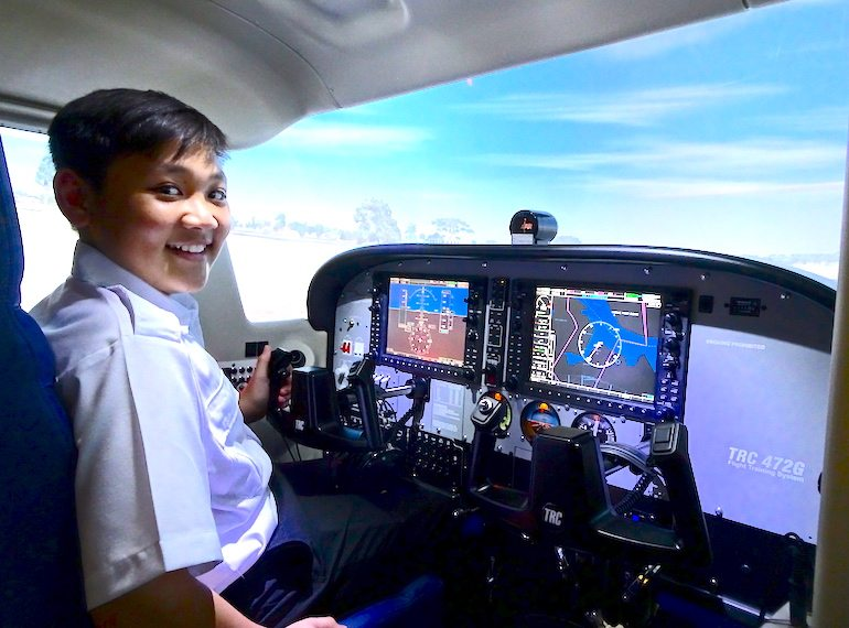 SG-Aviation-Training-Honeykids-Asia-Singapore