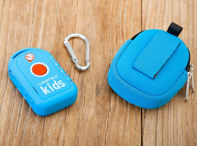 Weenect-Kids-wearable-tracker-Honeykids-Asia-Singapore