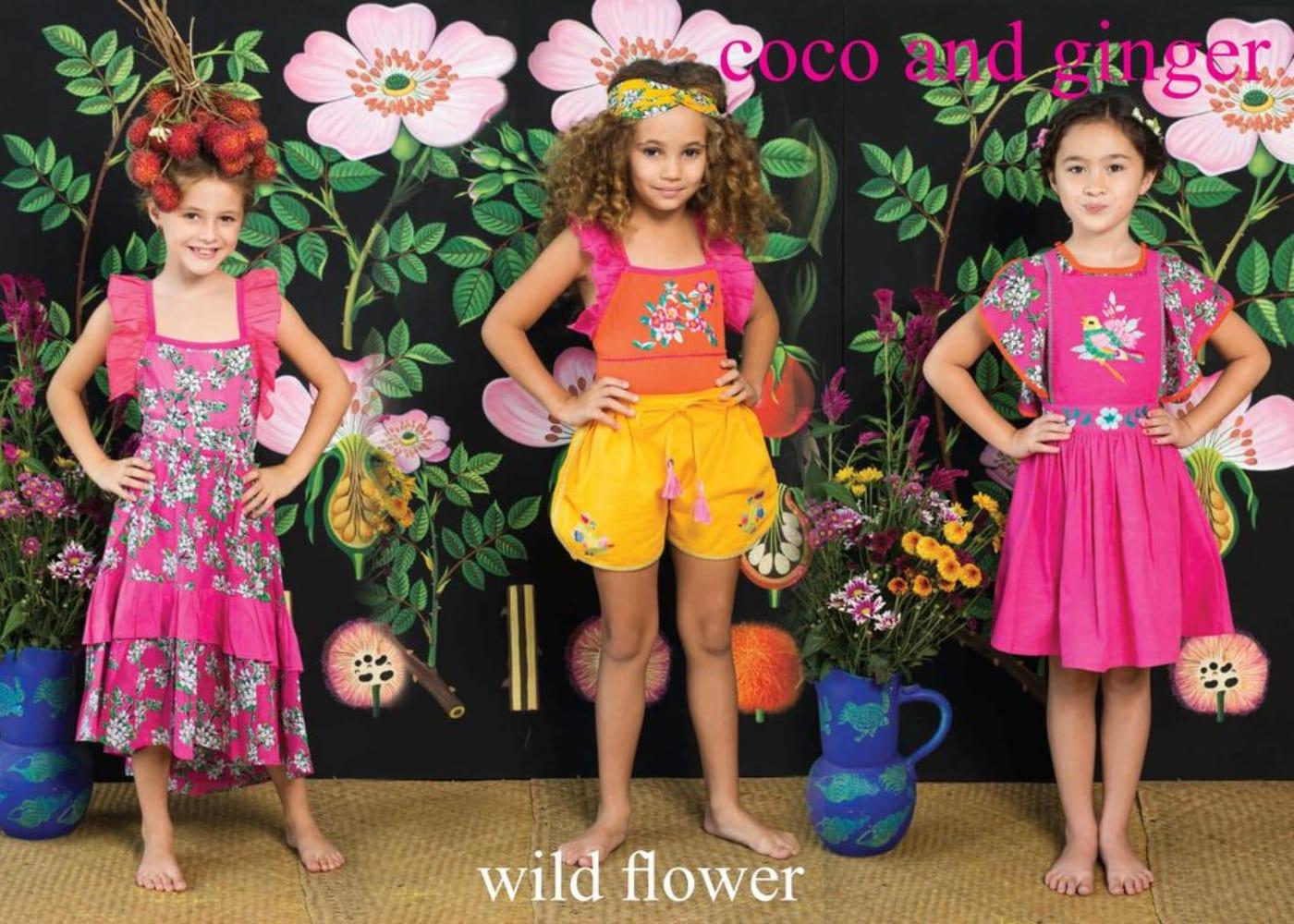 kids clothes online