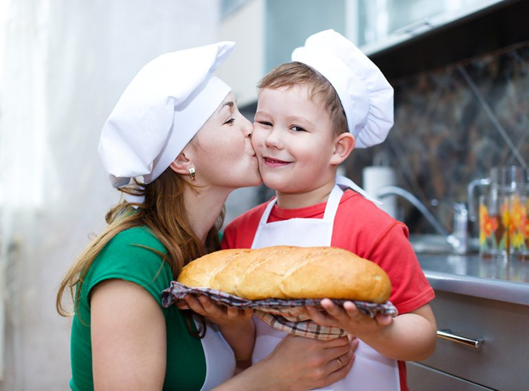 Best bread makers in Singapore