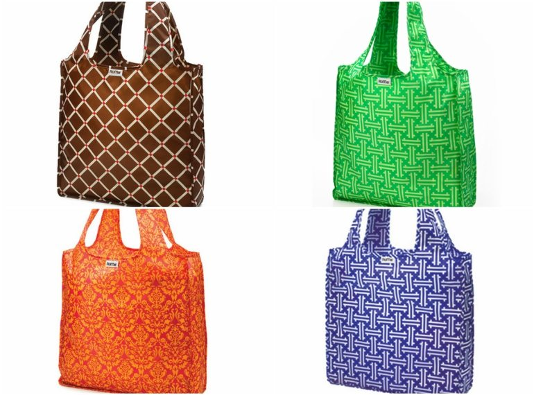 RuMe Bag-Eco-friendly-shopping-bag-Honeykids-Asia-Singapore