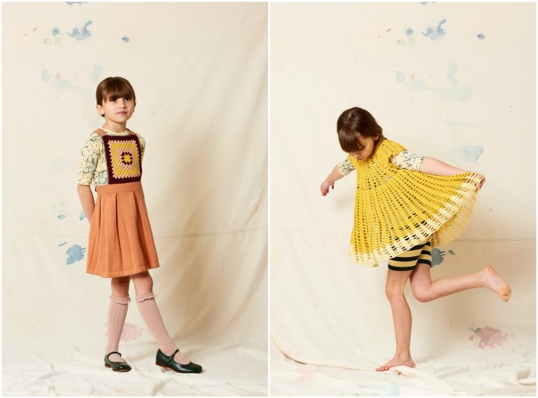 3c058914bba misha and puff Online clothes shopping for kids Honeykids Asia Singapore
