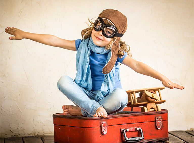 Best family-friendly airlines for travelling with kids