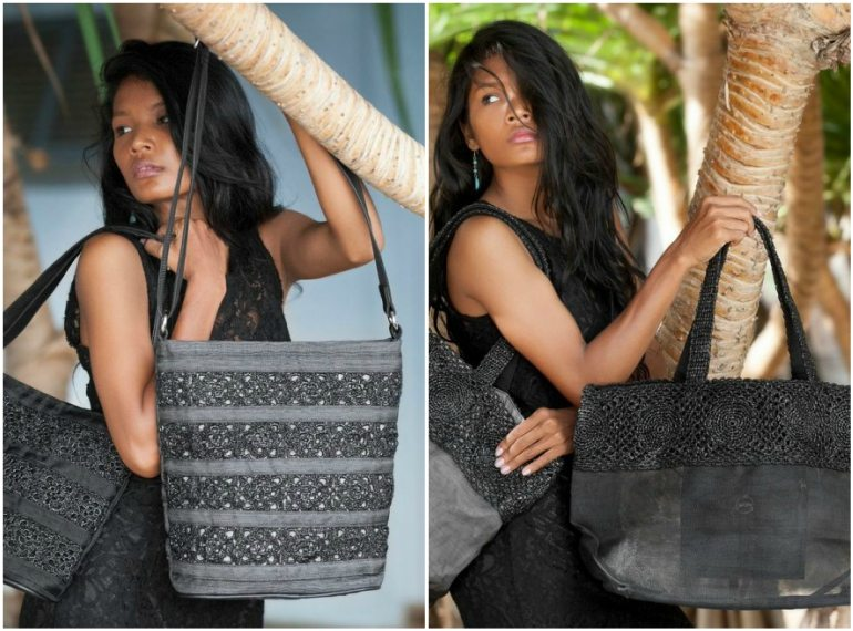 smateria-Eco-friendly-shopping-bag-Honeykids-Asia-Singapore