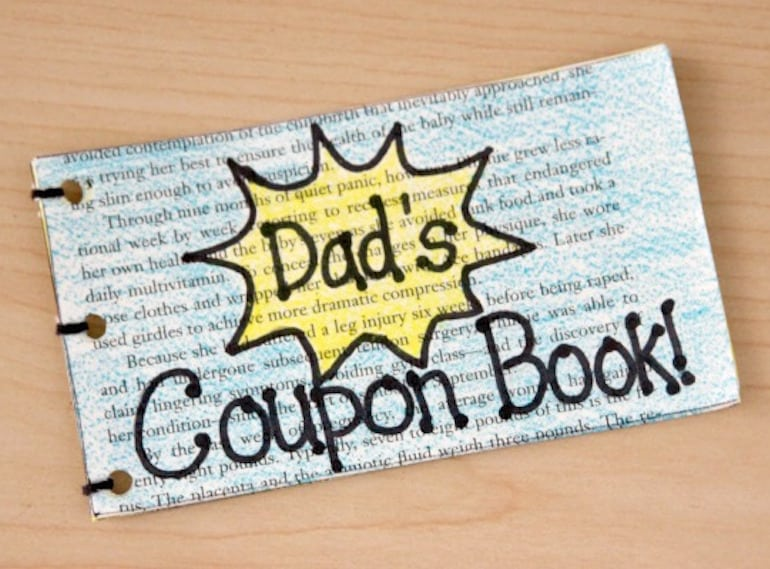 Fathers-Day-Craft-COUPONS