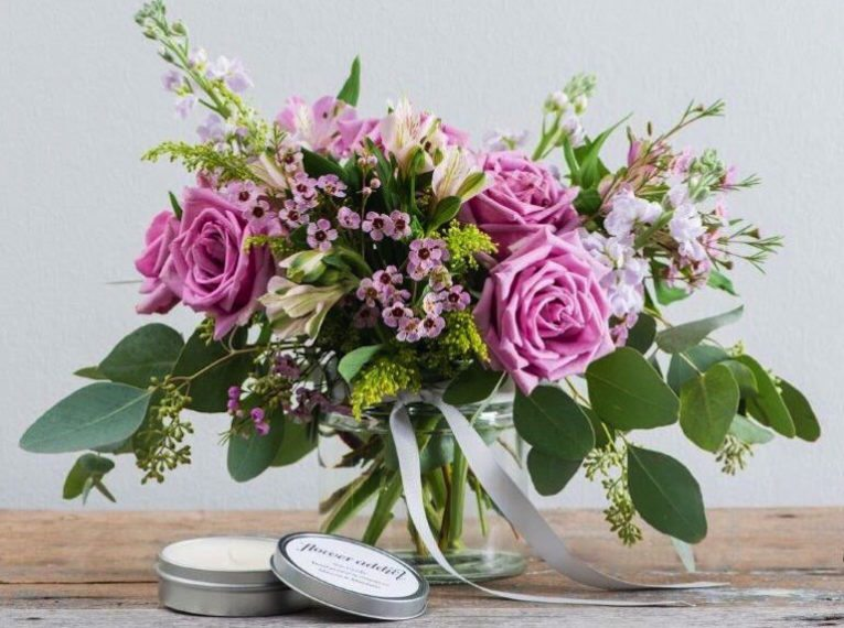 Best florists in Singapore: Where to get fresh flowers and beautiful ...