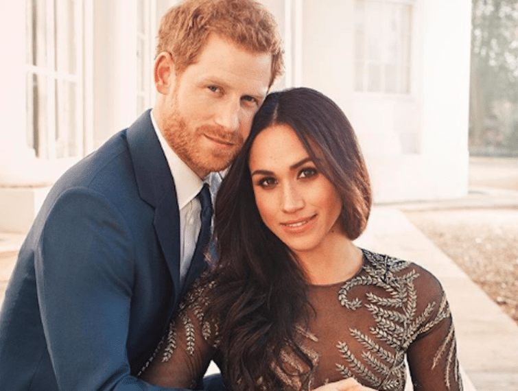 Where-to-watch-the-royal-wedding-in-singapore-hero