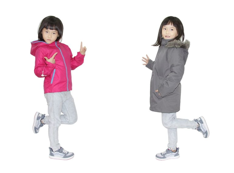 b17456462f Where to buy winter clothes in Singapore for the whole fam ...