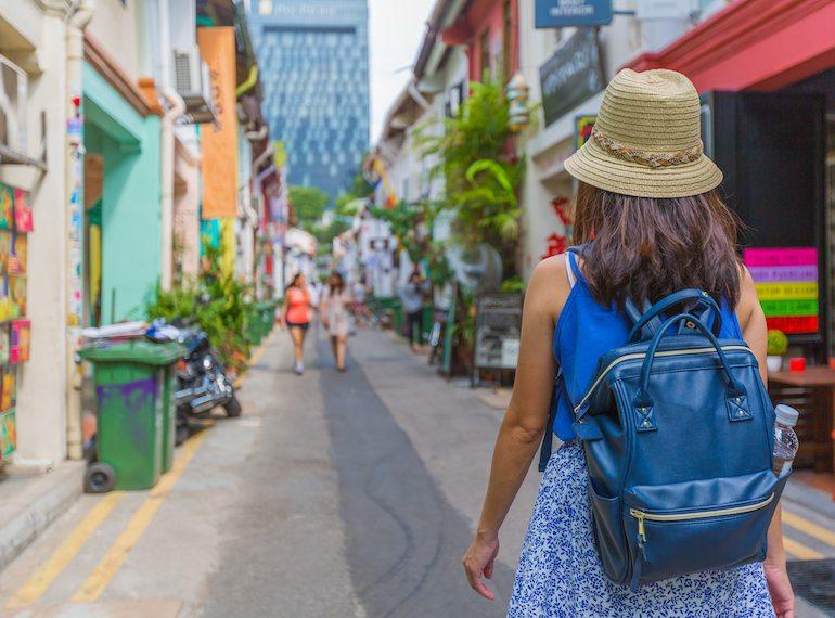 Living in Singapore as a teenage expat Honeykids Asia Singapore