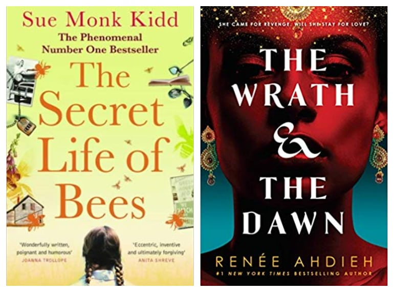 Summer-reads-for-mums-2
