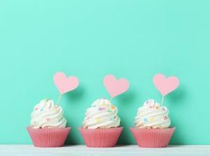 best-cupcakes-in-Singapore-