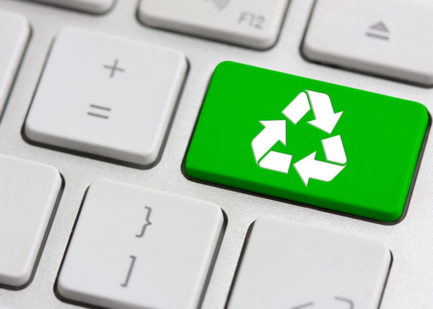 Recycling in Singapore: Where to dispose of batteries, appliances and e-waste