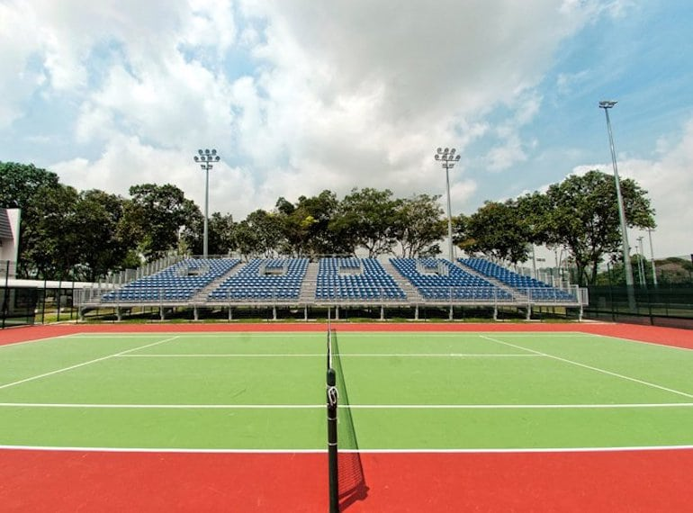 kallang-squash-and-tennis-centre activesg