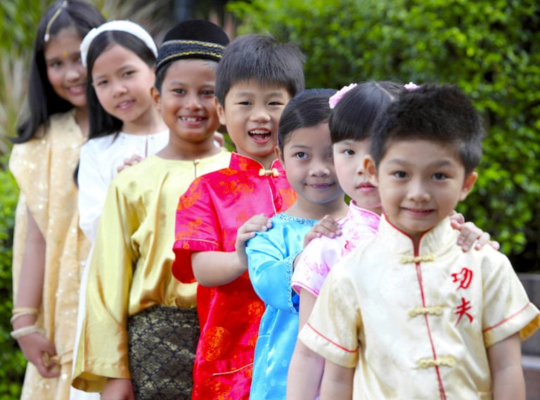 Cultural events and festivals in Singapore: A guide to what's on and when!