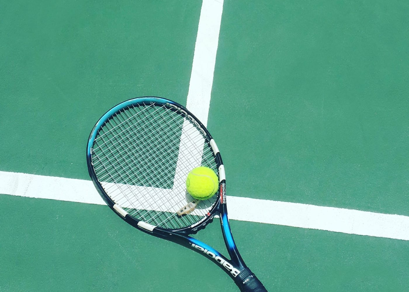 tennis classes for kids in singapore