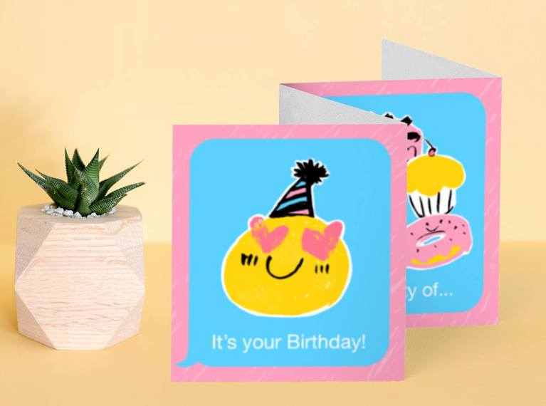 Where To Buy Last Minute Greeting Cards And Gifts Online Send Relatives Around The Globe