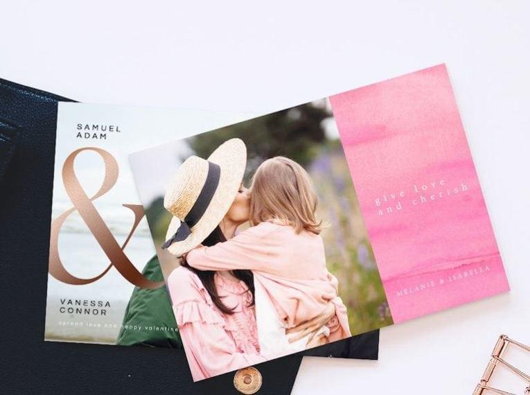 Greeting-cards-PHOTOBOOK-SG