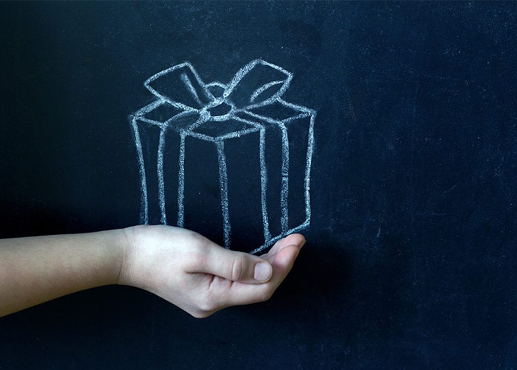 Teacher's Day Gift Ideas