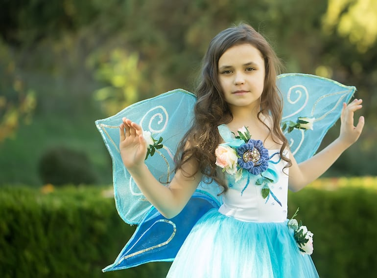 where-to-buy-or-rent-fancy-dress-costumes-for-kids-in-Singapore-FAIRY