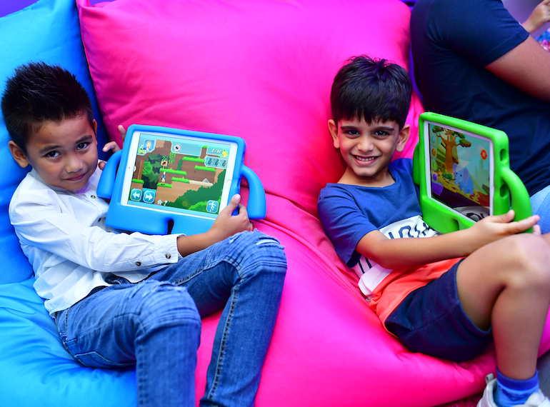 Discovery-Kids-App for kids Honeykids Asia Singapore