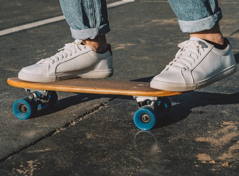 Low-cost-and-free-things-for-teenagers-to-do-in-Singapore-skateboard