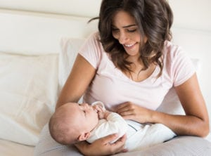 breastfeeding-pillows-HERO