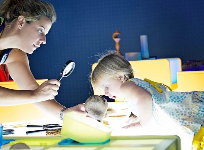 Blue-House-Infant-Toddler-Atelier...