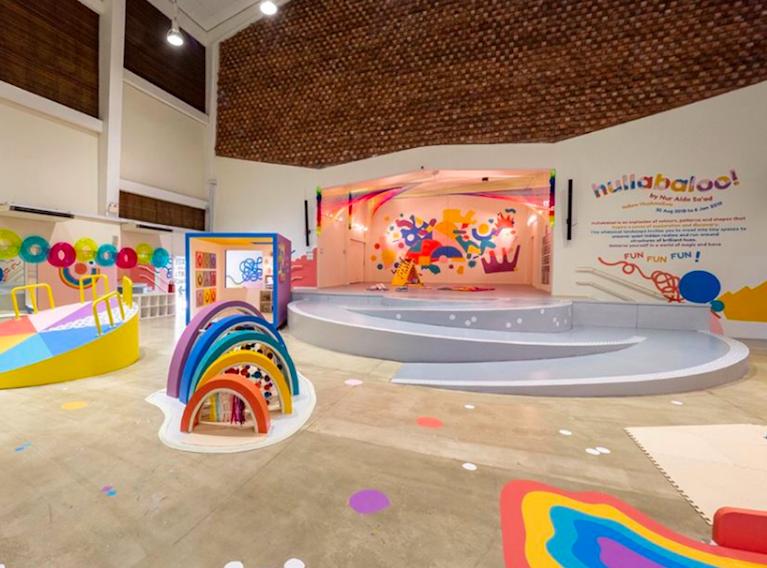 Free-indoor-activities-in-Singapore-ARTGROUND