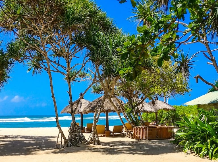 best-family-holidays-in-Asia-BALI
