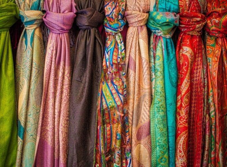 Colour-Capsule-colours