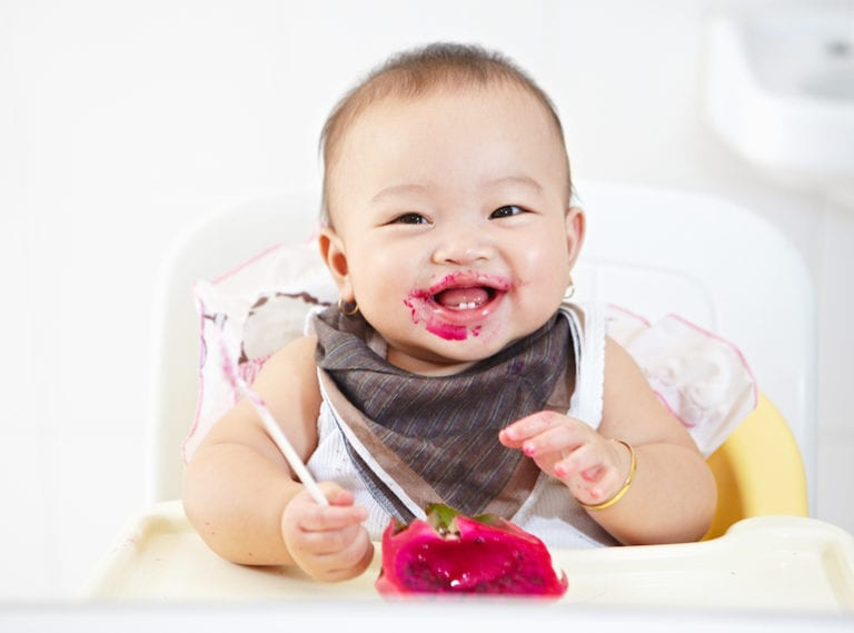 Eco-friendly-alternatives-to-baby-wipes
