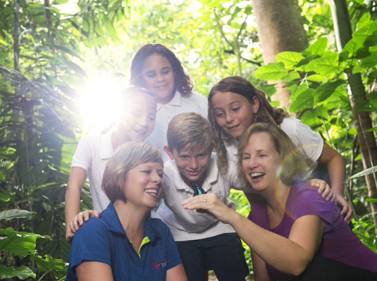 Eco-friendly-schools-in-Singapore-SAS