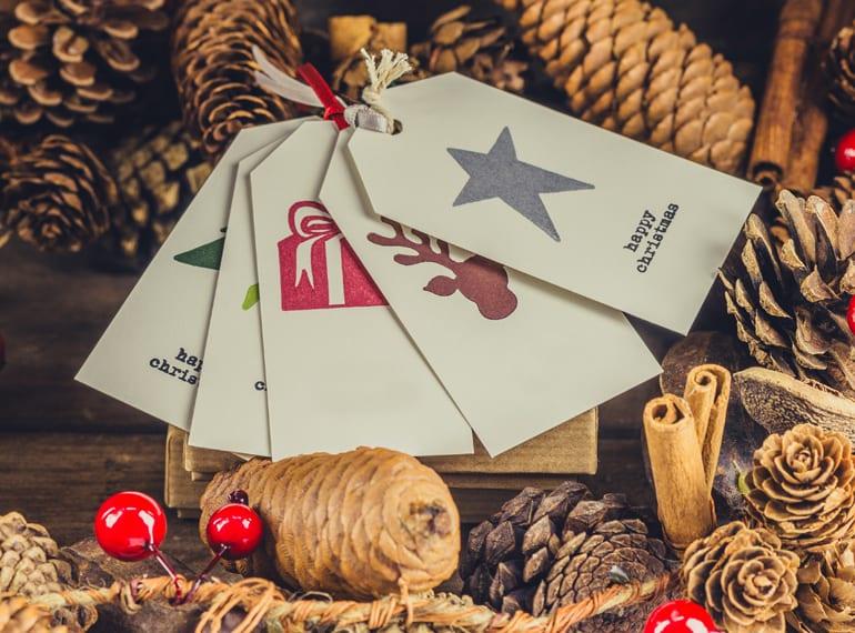 ExpatFairs sustainable christmas fair