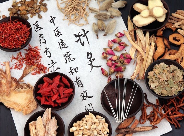 TCM-You-NTU-Chinese-Medicine SYSMH