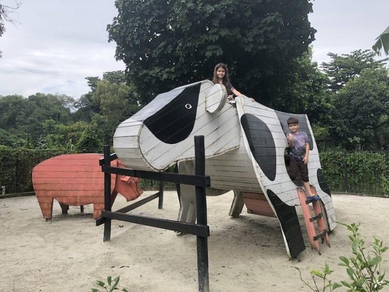 Tiong-Bahru-Bakery-playground