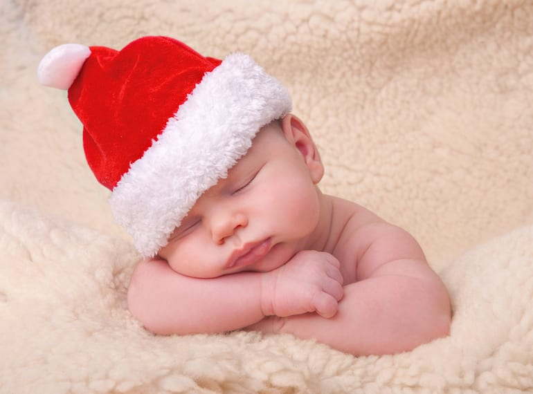 babys-first-christmas-HERO