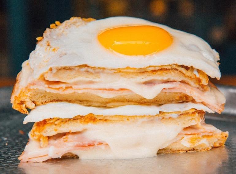 best-sandwiches-PARK-BENCH-DELI
