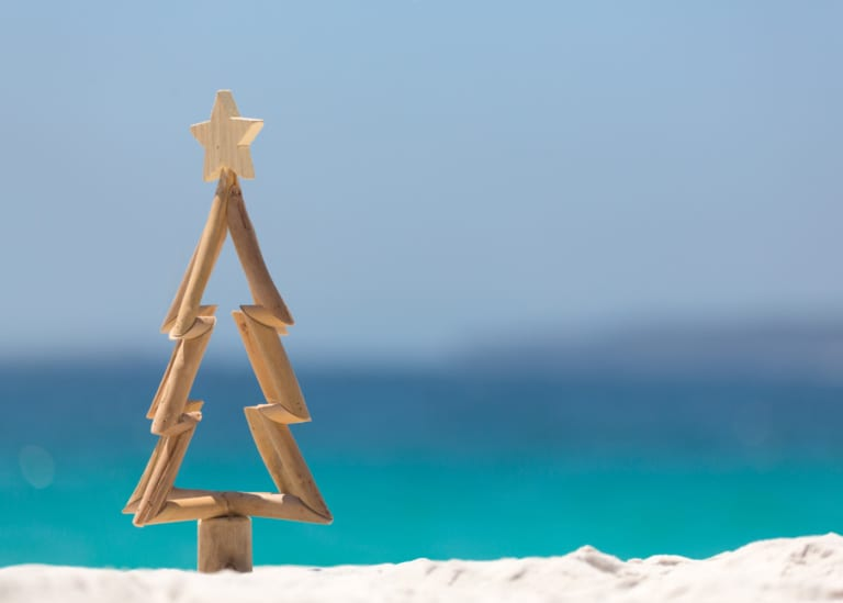 How to enjoy Christmas as an expat in Singapore