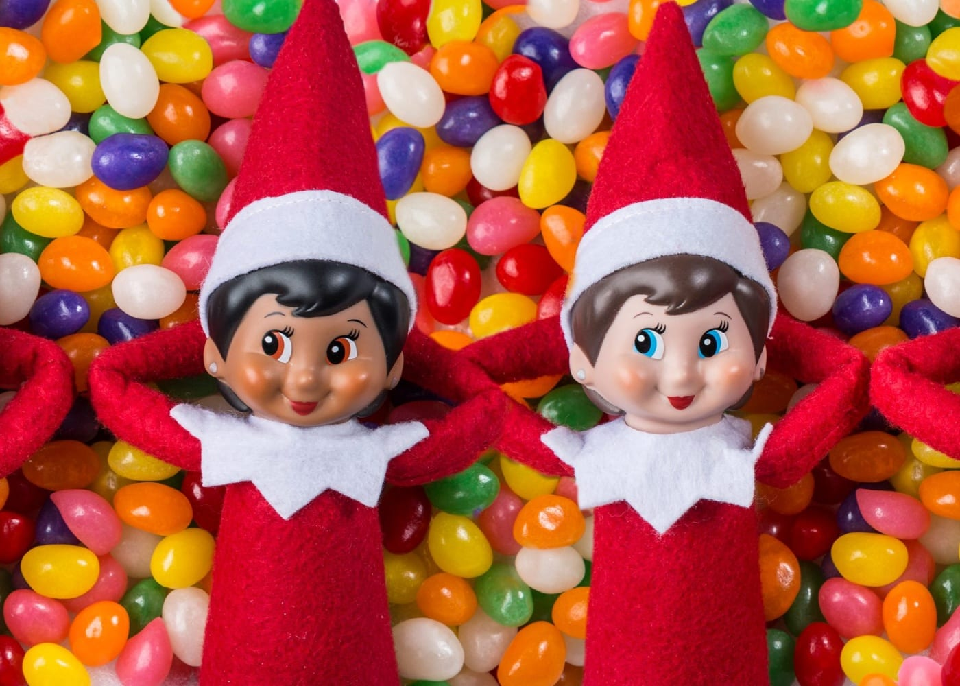The Elf on the Shelf: a Christmas tradition to treasure or a marketing ploy?