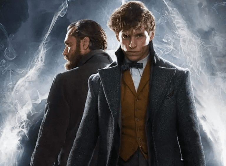 new-blockbuster-movies-for-xmas-2018-fantastic-beasts1