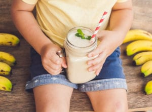 smoothie-recipes-for-kids-HERO