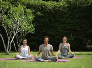 Thanyapura-Phuket-yoga