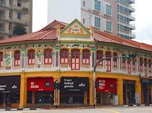 balestier-1 shophouses Honeykids Asia Singapore
