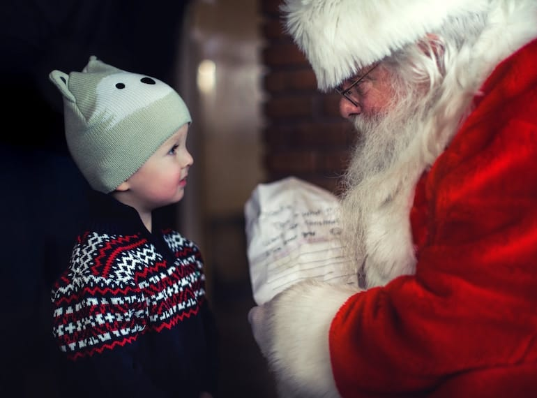 things-you-never-knew-about-xmas-santa