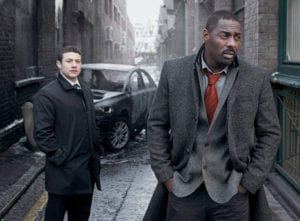 Binge-watching-LUTHER-HERO