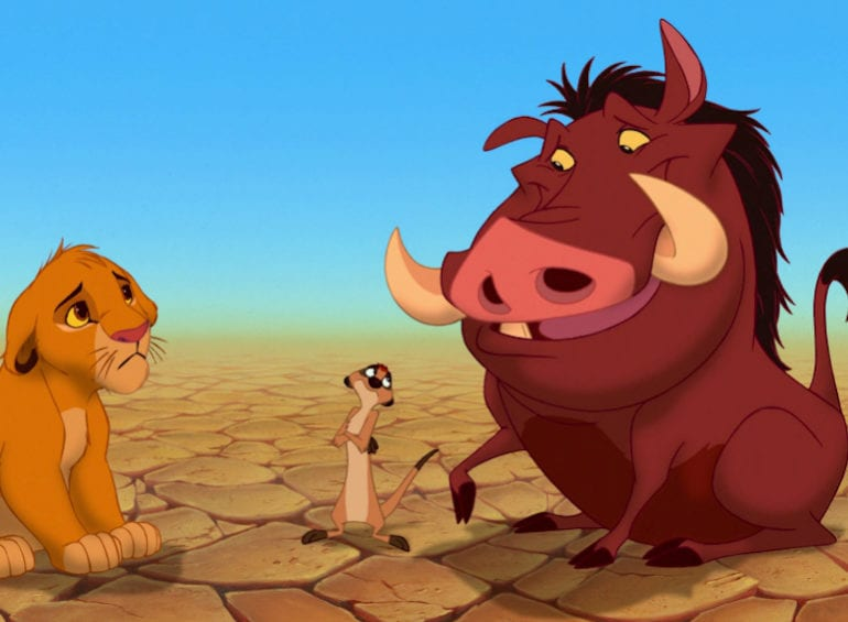 Pig-movies-LION-KING
