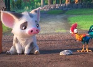 Pig-movies-MOANA